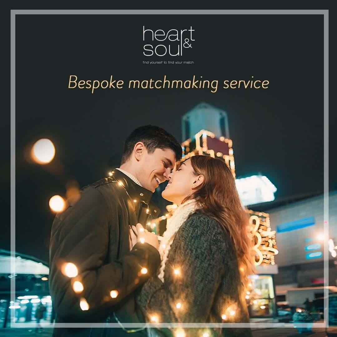 Dating services in mumbai svetlana dating